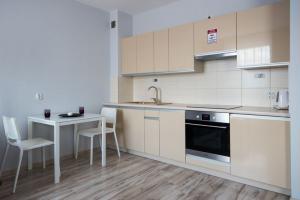 apartamenty i budynki 37